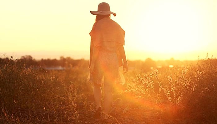 10 neugodnih znakova da postaješ osoba koja i trebaš biti