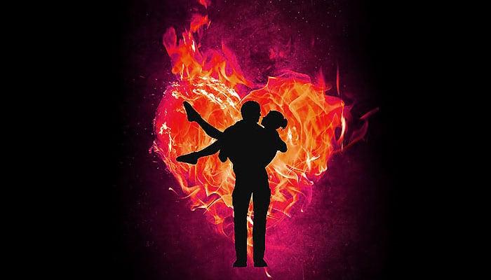 5 lakih koraka kako privući pravu ljubav korištenjem Zakona privlačenja
