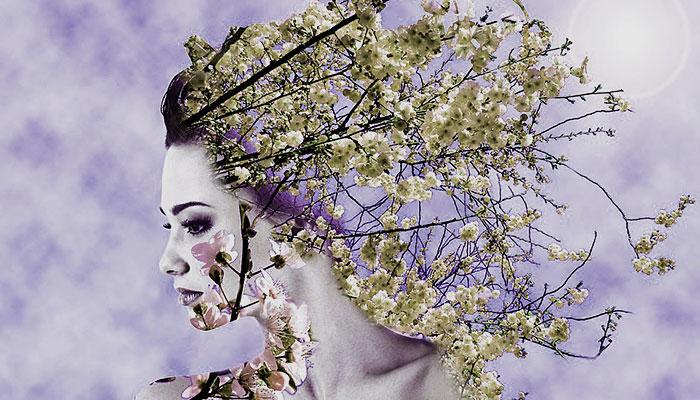 24 znaka da više niste u cvijetu mladosti - I baš vas briga :-)