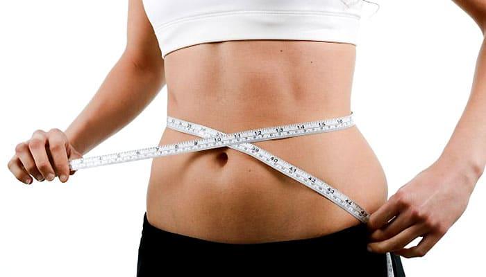 Revolucionarni recept dr Stefanovske: Prirodni melem za mršavljenje - svaki dan 1 cm manje u struku!