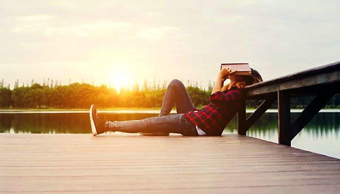 Istraživanje: Inteligentni ljudi su manje društveni - evo zašto!