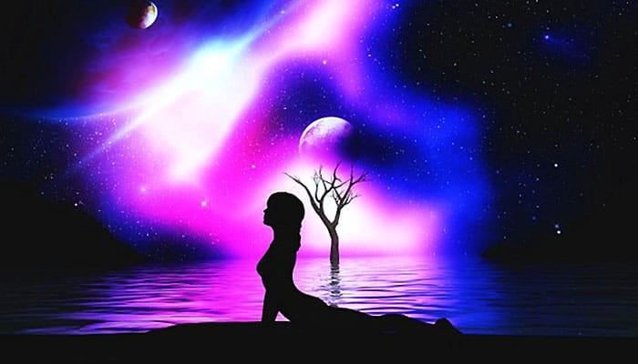 Petak je Venerin dan - Vrijeme za druženja, romantiku, umjetnost, ljepotu i uživanje!