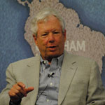 Professor Richard H Thaler Charles R. Walgreen Distinguished Service Professor of Behavioral Science and Economics Author Misbehaving The Making of Behavioural Economics 19531134028