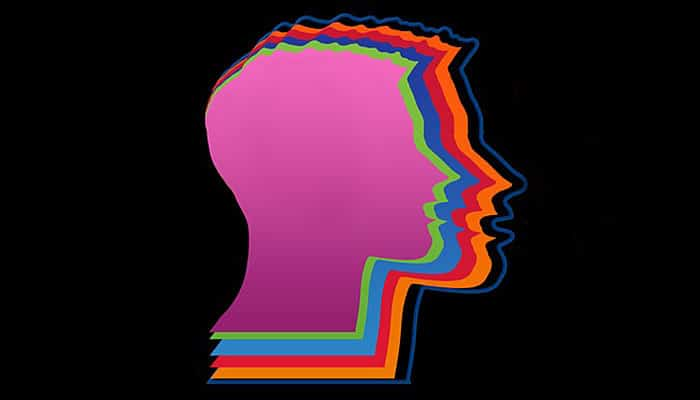 Psiho test: Otkrivanje skrivene strane osobnosti - Koja ste od ove 4 enigme?