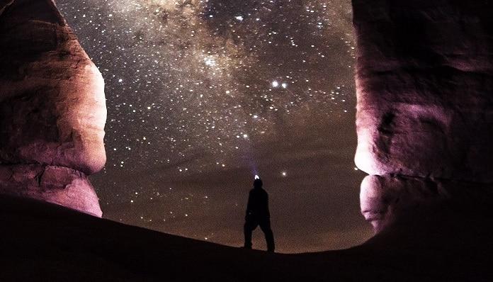 Pripremite želje, VEČERAS padaju zvijezde: 13.12. kiša meteora Geminidi, 16.12. najsjajniji Božićni komet!