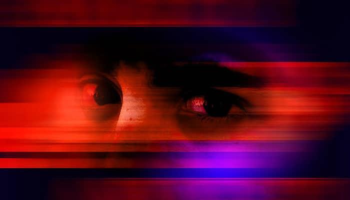Razmišljate li kao psihopat? Odgovor na ovo pitanje to može otkriti!