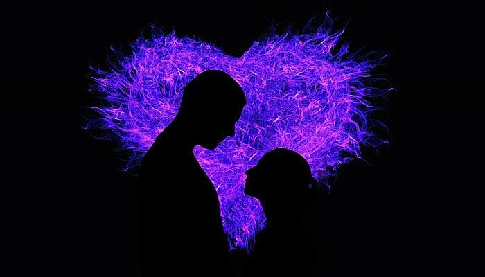 Kako vratiti narušenu bliskost: Ljubavna terapija