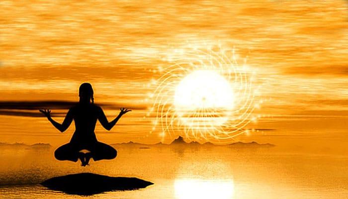 4 jednostavna savjeta kako povisiti vibracije i držati ih visokima najviše što možete!