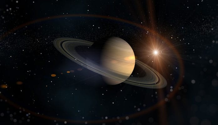 FINALE retrogradnog Saturna 06.09. 2018. i Saturnov direktni tranzit u Strijelcu do 2020.