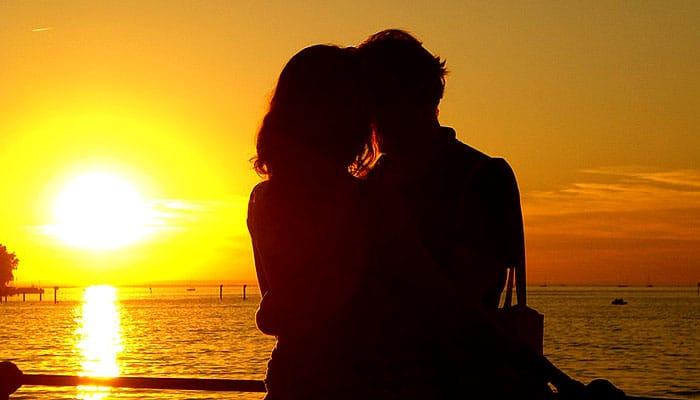 10 ljubavnih gesti koje pokazuju da ste centar njegovog svijeta