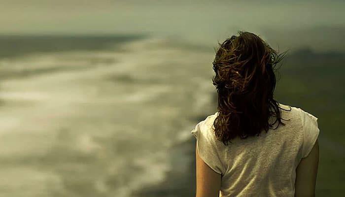 Imala si život prije njega - Sjećaš li se te sebe?