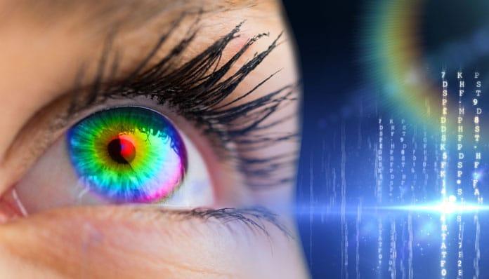 Znanost dobrim dijelom potvrđuje: Moguće je vidjeti svoju budućnost!