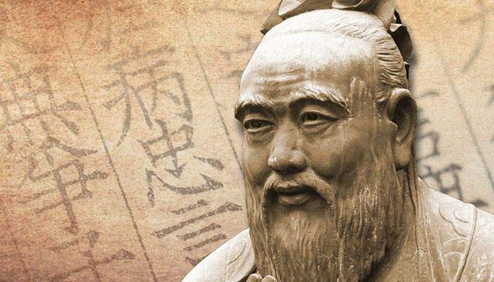 10 citata moćnog Konfucija:
