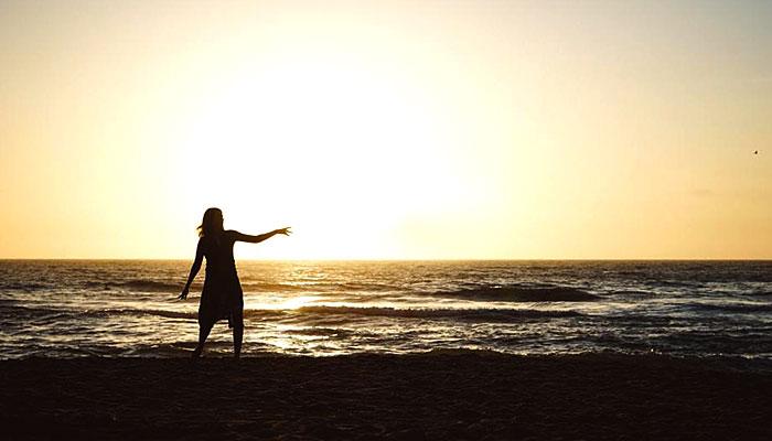 Otpusti što ti nije suđeno - 9 savjeta za genijalan život