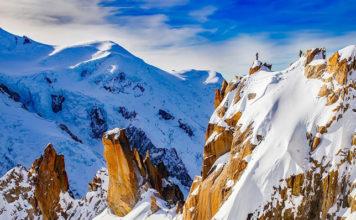 mountains 1828596 960 720