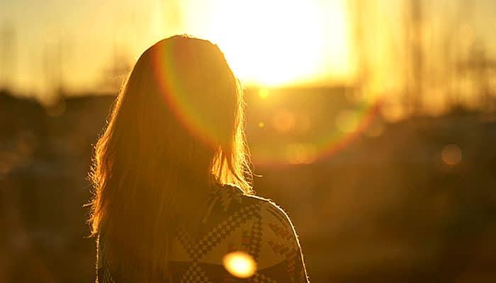 Znate li što TOČNO želite u životu? Ako ste nesigurni, evo odličan savjet!
