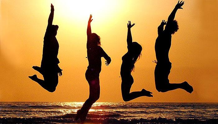 4 luda i buntovna horoskopska znaka - Teško ih je podnositi, lako ih je voljeti!
