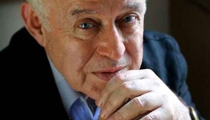 """Psiholog Mikhail Litvak: """"Što je čovjek pametniji, postaje smireniji!"""""""