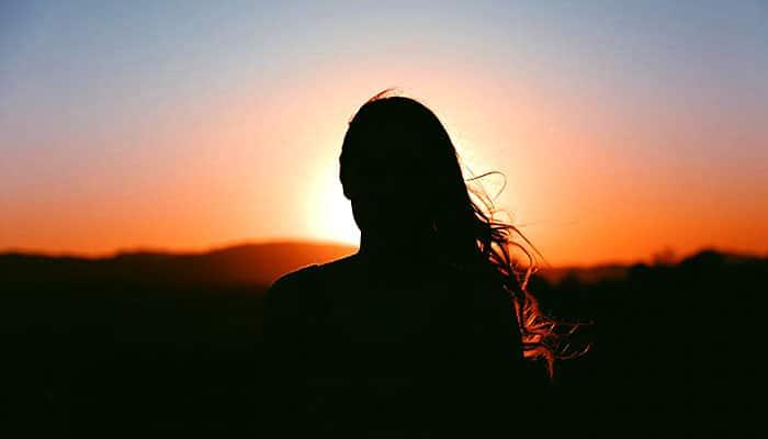 Zašto se neki muškarci ne mogu nositi s jakom i dubokom ženom