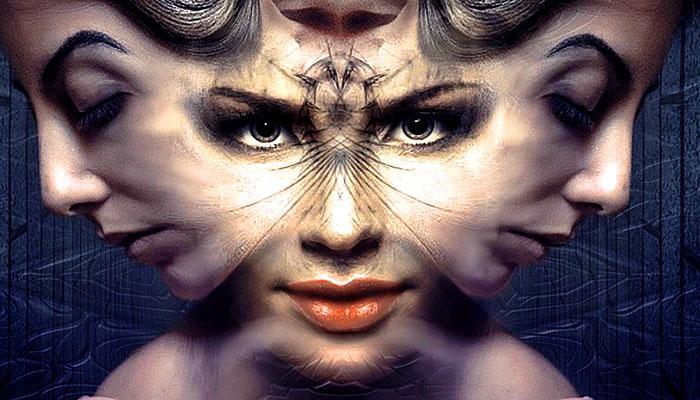 U VIHORU BIJESA: Djevica se ne osvećuje - ona ponižava, Jarac osvetu servira - hladnu!