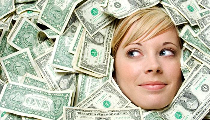 6 čudnih savjeta za veći priliv novca: Nećete ih moći izbaciti iz glave!