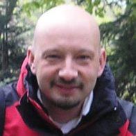 Mario Piškur