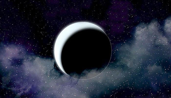 Mlad Mjesec u Vodenjaku 04. veljače: Saznajte kakve promjene donosi vašem znaku!