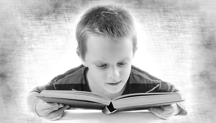 Ugledni norveški pedagog: Škola ne priprema djecu za život, već im ubija duh!