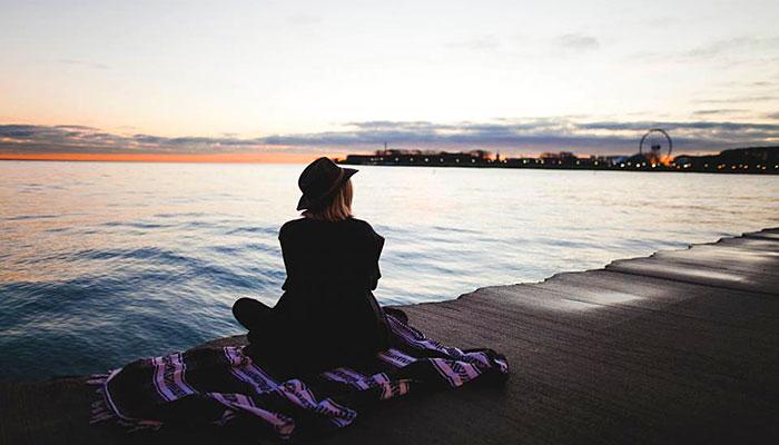 15 stvari koje naučiš kada se nemaš na koga osloniti