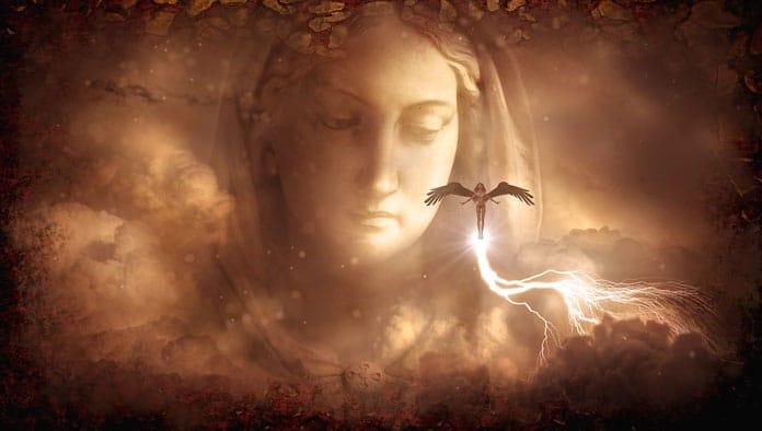 Anđeli i Arhanđeli – tko su doista i kako nam oni pomažu?