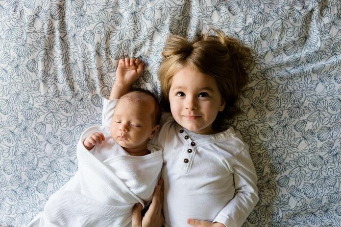 Dijete je gost u tvom domu - nahrani ga, odgoji i pusti!