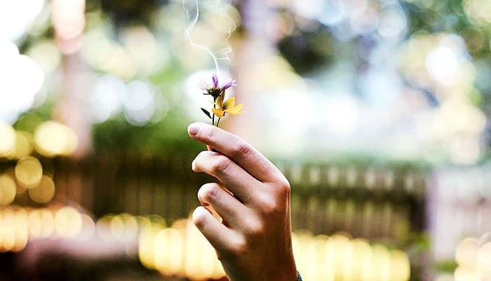 Kada se prestanete boriti za svoj prostor u nečijem životu shvatit ćete ove stvari!