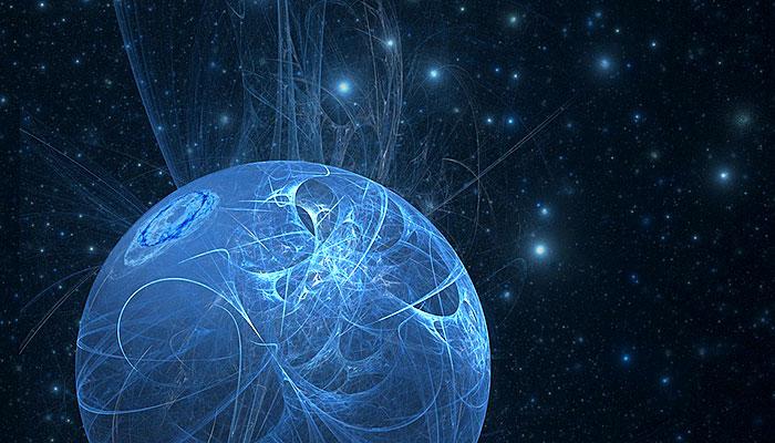 Otkrijte gdje vam se nalazi moćni URAN, planet napretka i originalnosti - Evo kako vas je obilježio!