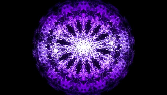 Značenje mandale: Kako Sveti krug pomaže da se ponovno povežemo sa samim sobom