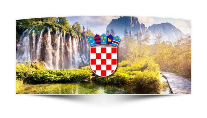 Jyotish horoskop Republike Hrvatske: Tranzit Marsa - Osjećaj nepobjedivosti!