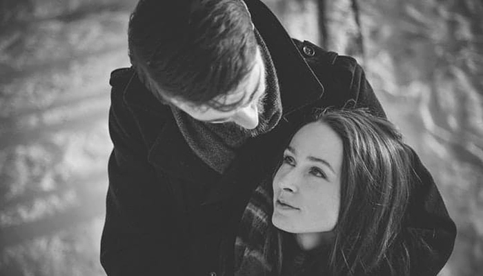 """""""Jednom će sigurno biti bolje""""- Lažna nada u nezadovoljavajućem odnosu"""