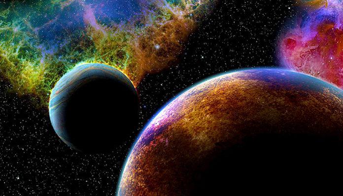 """Venera u Jarcu od 26.11. do 20.12. – """"Čekaj me i ja ću sigurno doći"""" Space-2090332_960_720-696x398"""