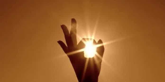 Kako svaki dan svjesno prizvati osobe, izbore, odluke i energijekoje želimo?