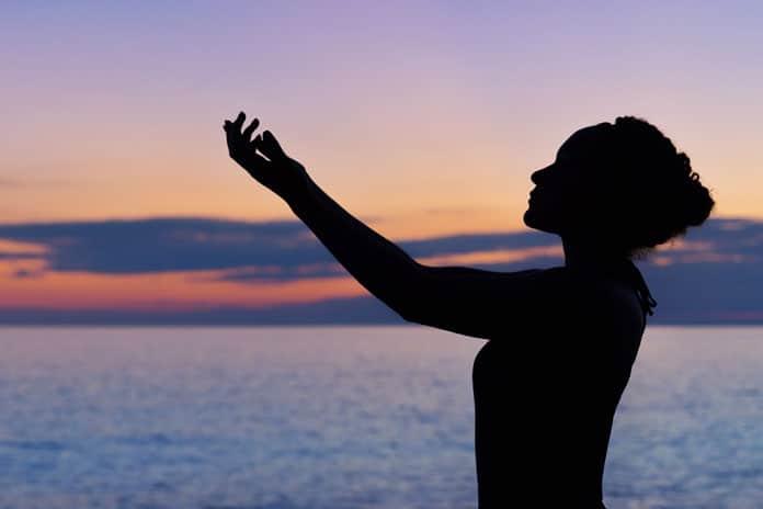 VOLJA - sila koja upravlja ljudskom prirodom: 10 savjeta za jačanje volje