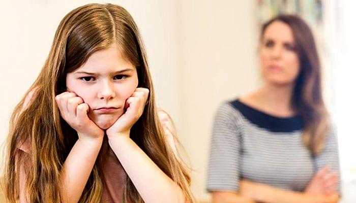 Poznati ruski psiholog: Kako spriječiti da škola ne izludi dijete (i vas)