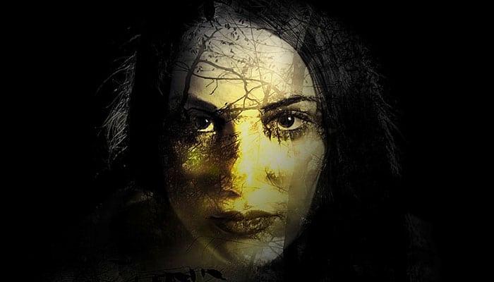 Traume koje nikada ne zaboravljaju: Djevica prvu ljubav, a Škorpion - javno poniženje!