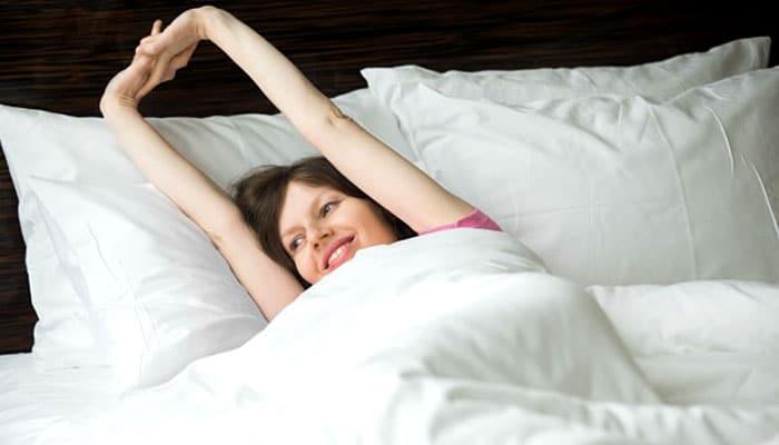 Prije spavanja stavite ovo pod jezik – nećete se buditi umorni