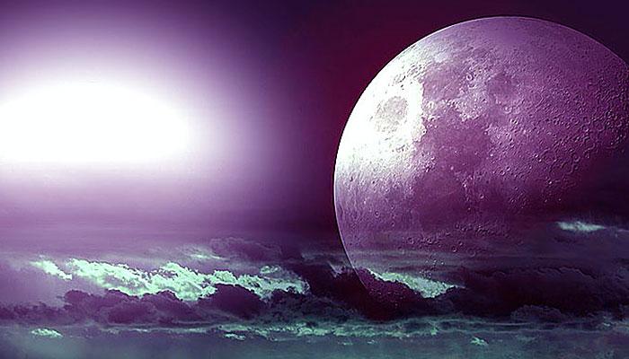 Supermjesec se poklapa s proljetnom ravnodnevnicom: Ovaj moćan astrološki fenomen donosi ogromne promjene!
