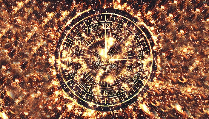 Vaše karakteristike s obzirom na sat rođenja: Ponoć do 01 - impulzivni, 22 do 23 izuzetna inteligencija!