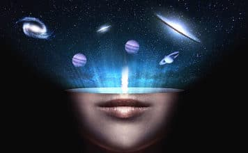 universe 1622107 960 720