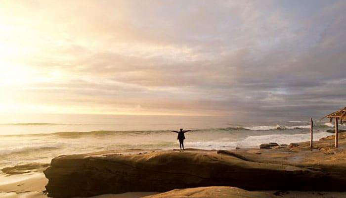 KRALJEVI SVOG ŽIVOTA: Glavni znakovi visoko vibrirajućih ljudi