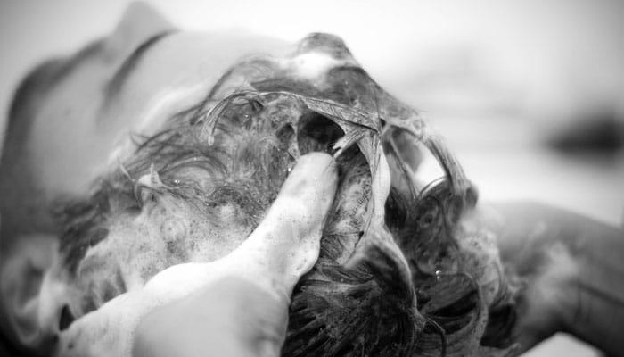 Evo zašto ne koristim šampon za kosu!