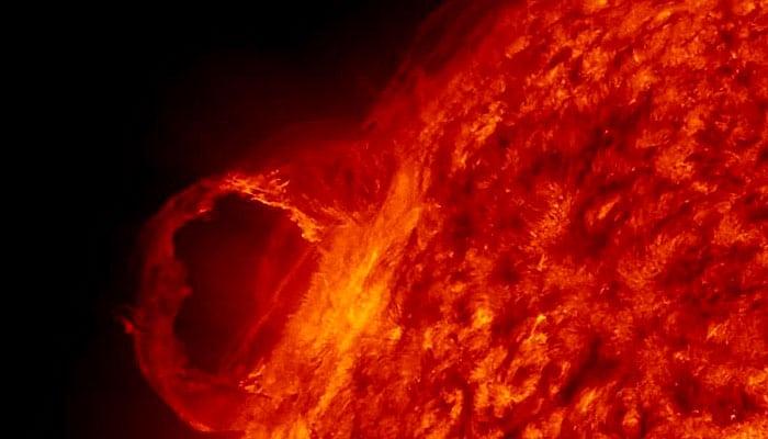 Spaljeni Merkur u Blizancima od 01.06. do 11.06. - Otežana komunikacija, odlaganje i nervoza