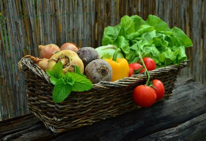 6 koraka kako jesti čišće: Uklonite pesticide s voća i povrća ovim jednostavnim trikovima!