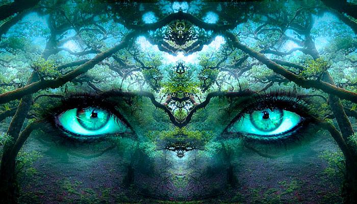Provjerite šalje li vam netko negativne energetske vibracije: EVO kako se zaštititi!